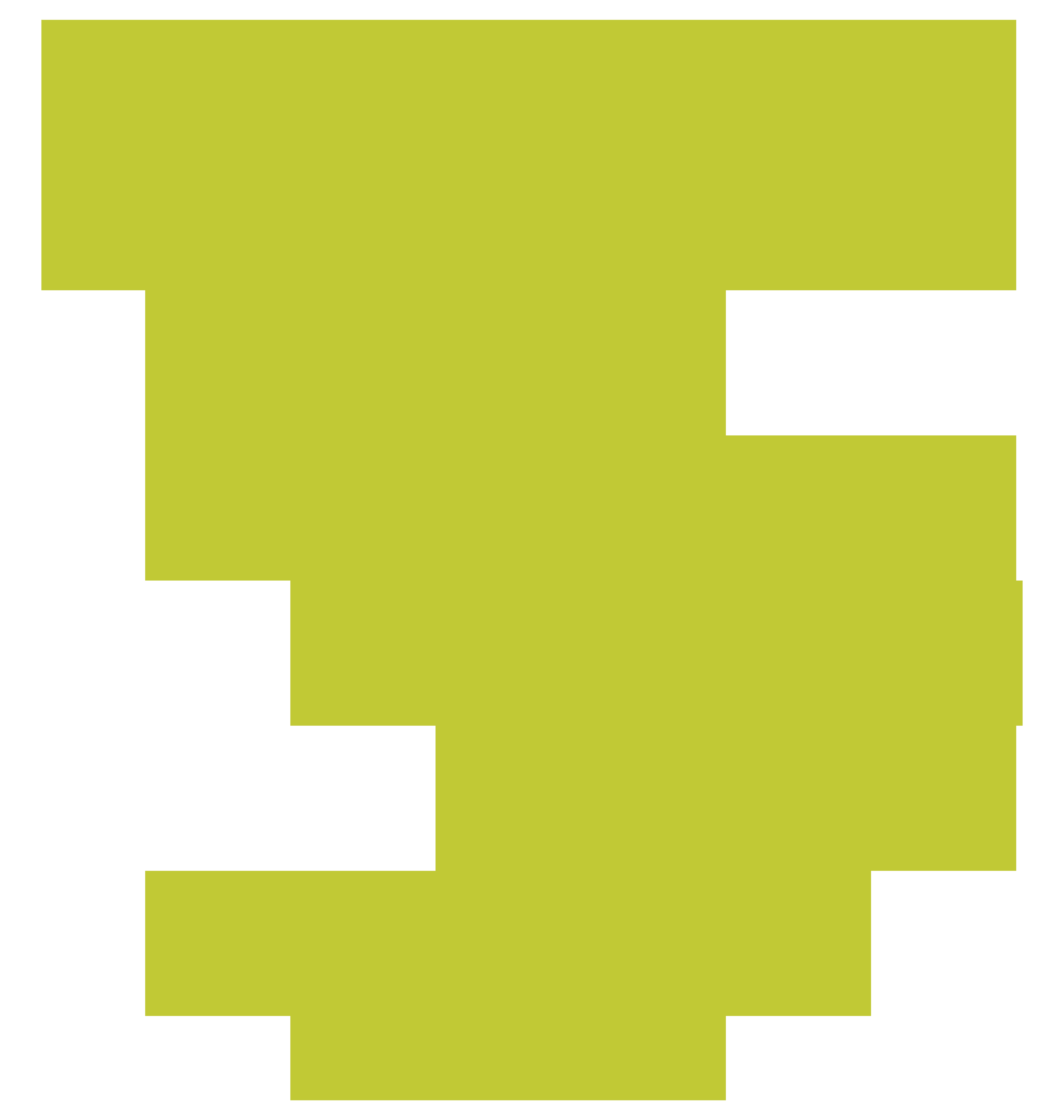 Readiness camp 2.0